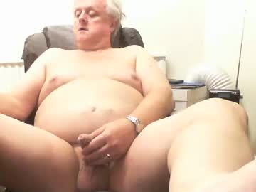 [18-01-21] bigone4u69uk record webcam video from Chaturbate.com