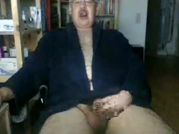 [18-04-21] busibaer666 private XXX show from Chaturbate
