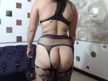 perfect_kinky chaturbate