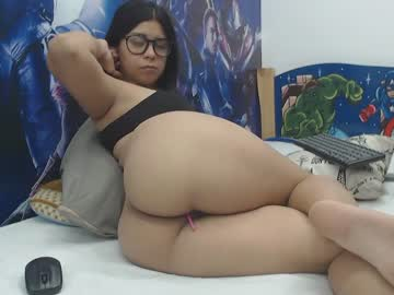 [06-09-19] aicexxx private show from Chaturbate
