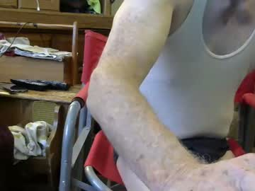 [11-12-19] butchyp show with cum from Chaturbate