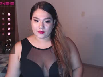 [28-01-21] im_natalie record show with cum from Chaturbate.com