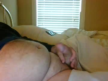 [28-10-20] smitty8024 public show from Chaturbate.com