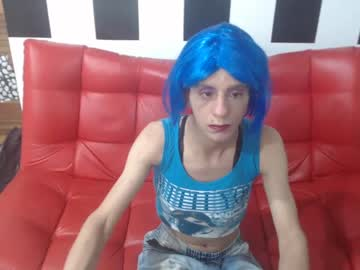 [23-02-21] lovve_and cam video from Chaturbate