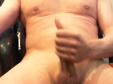 [23-02-20] onward08 record blowjob video from Chaturbate.com