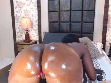 [12-03-20] talixsha public webcam from Chaturbate