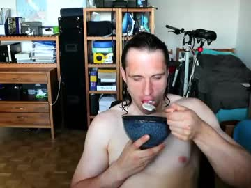 [11-04-21] james_gill private webcam