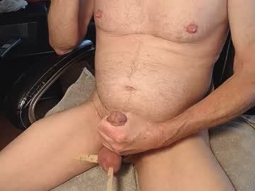 [13-05-20] jtull52 record private sex show from Chaturbate.com