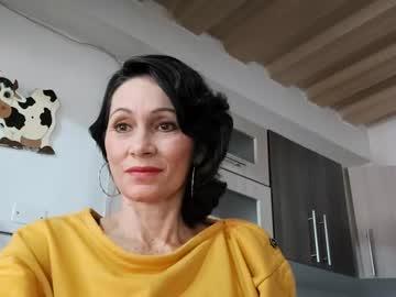 linda_sensual