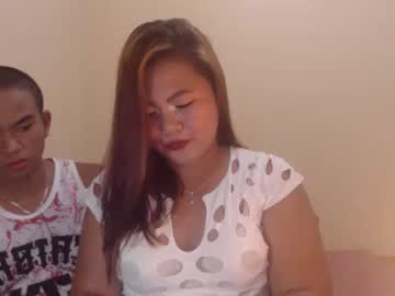 02-01-19 | myhungryfriend21 chaturbate show with toys