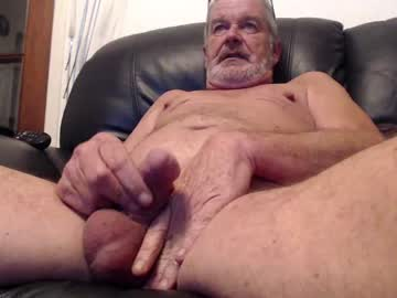 [18-04-20] tambigcock chaturbate show with toys