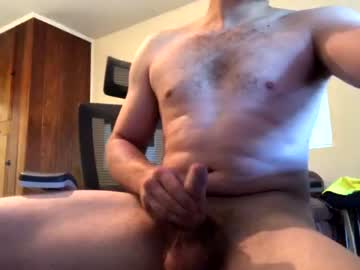 [23-06-21] tgroved cam video from Chaturbate