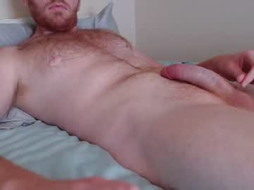 [24-06-19] dillydog123 chaturbate blowjob show
