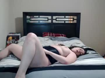 02-03-19 | talknerdytous chaturbate private sex video