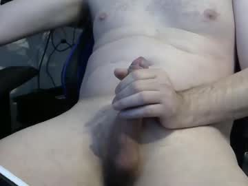 [08-03-21] freesub4u public show from Chaturbate.com