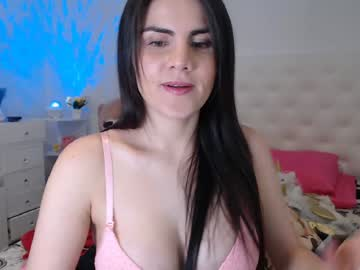 [14-12-20] lucyferr_ cam show from Chaturbate
