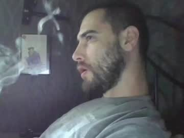 [03-07-21] mistermann31 record video with toys from Chaturbate