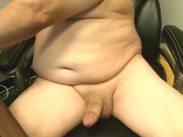 [24-09-20] stuped7 cam show from Chaturbate