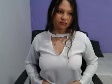 [26-10-20] bella_had premium show video from Chaturbate.com