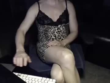 [24-02-20] marcie_cd1 record private sex show from Chaturbate