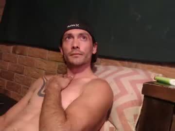 [24-06-19] mattymgh chaturbate private webcam