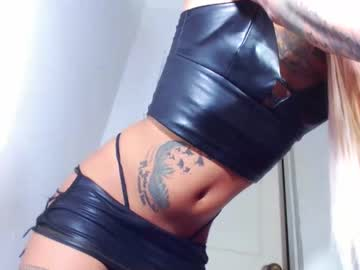 [26-11-19] 00dirty_kathia record public webcam from Chaturbate.com
