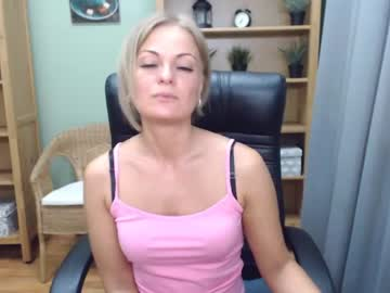 [12-08-20] lollly_pop private show from Chaturbate