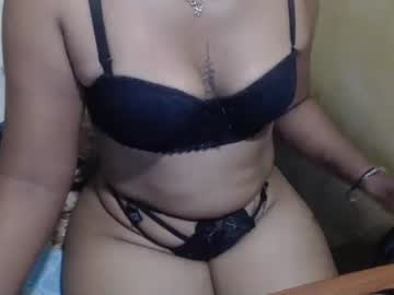 [09-06-21] susan_chan private webcam from Chaturbate