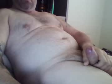 [05-07-20] brackenridgeguy42 record webcam show from Chaturbate