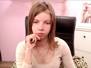 [30-07-19] melissiyya record private from Chaturbate