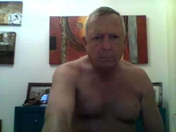 [01-01-21] 69panpeter chaturbate nude record