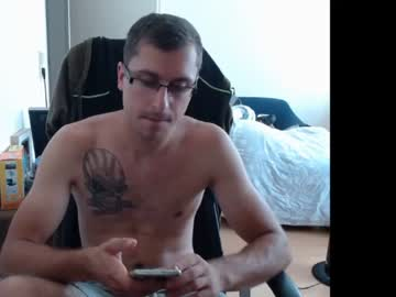 [28-07-20] dan_the_man405 video with dildo from Chaturbate.com