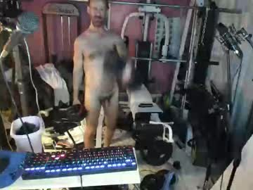 [26-06-19] lunchorme private show video from Chaturbate