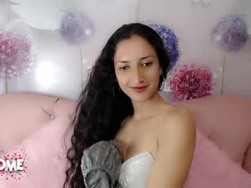 naughty_kitty19