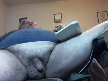 [31-05-20] south_carolina_rod1963 record cam video from Chaturbate