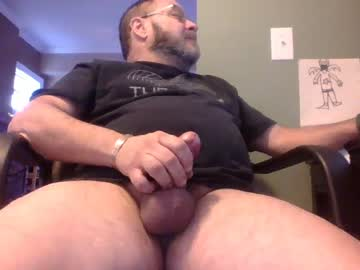 [09-12-19] thickdickdaddyd blowjob video from Chaturbate
