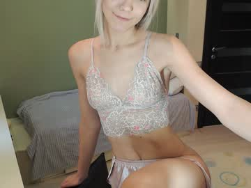 [20-04-19] disable_account record private show video from Chaturbate