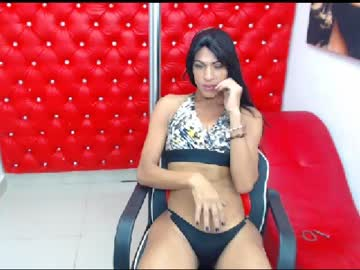 [23-04-19] keylasexhots record private show video
