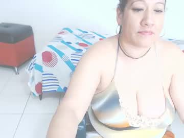 [03-12-20] shaarlooth cam video from Chaturbate