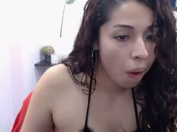 [05-08-19] alexaterna1 chaturbate video with toys