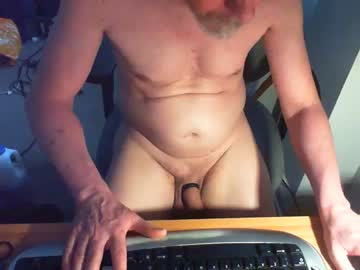 [04-06-20] james_nice private sex show from Chaturbate