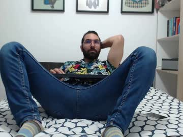 [13-07-20] thomas_blanco record webcam video