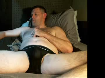 [20-03-20] wakesetter123 record public webcam from Chaturbate