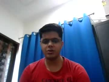 [24-10-21] richiegray20 show with cum from Chaturbate
