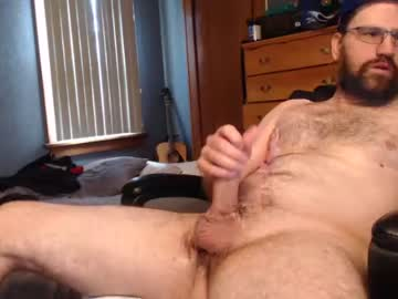 [15-08-21] thisthickdick777 chaturbate record
