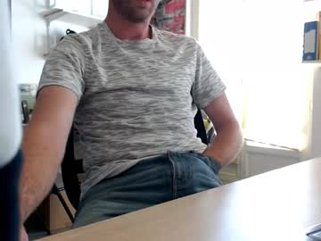 [07-07-20] cam_on_xplanx public show from Chaturbate.com