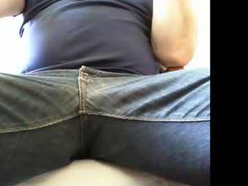 [19-04-21] guyfromhome record video with dildo from Chaturbate.com
