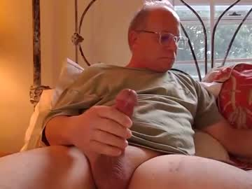 [21-06-21] zedman521 video with toys from Chaturbate
