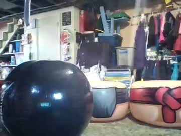 [27-02-21] inflatethis show with toys from Chaturbate.com