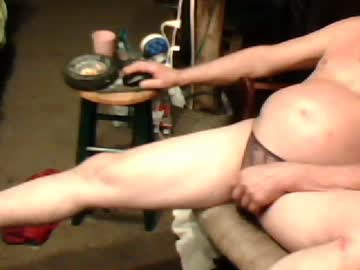 [05-12-20] justhippyman cam video from Chaturbate